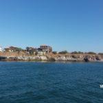 Света-Анастасия-остров-sveta-anastasia