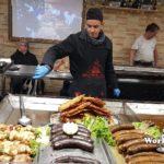 foods-budapest-