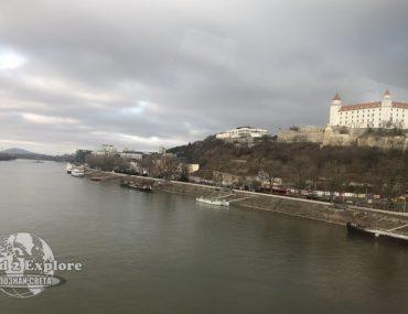 castle-view-from-dunav-bratislava
