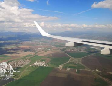 закъснял-сезона-polet-air-flight-view-полет