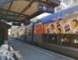 train-trip-travel