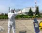 Chernobyl-reactor