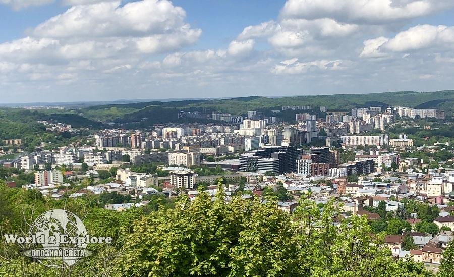 lvov-view