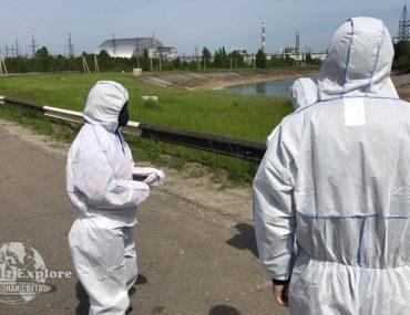 turisti-chernobyl