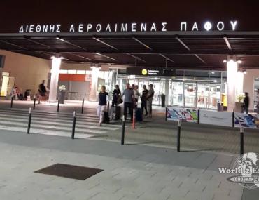 airport-paphos-летище-пафос