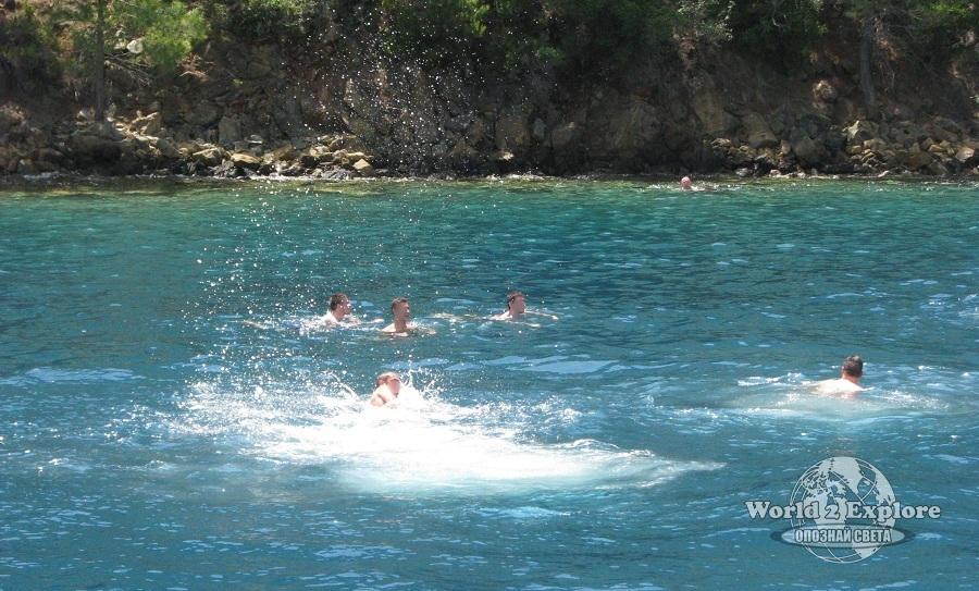 marmaris-plavane
