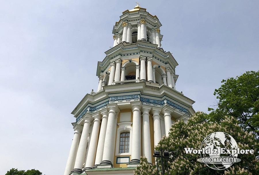 kievsko-pechorska-lavra-kambana