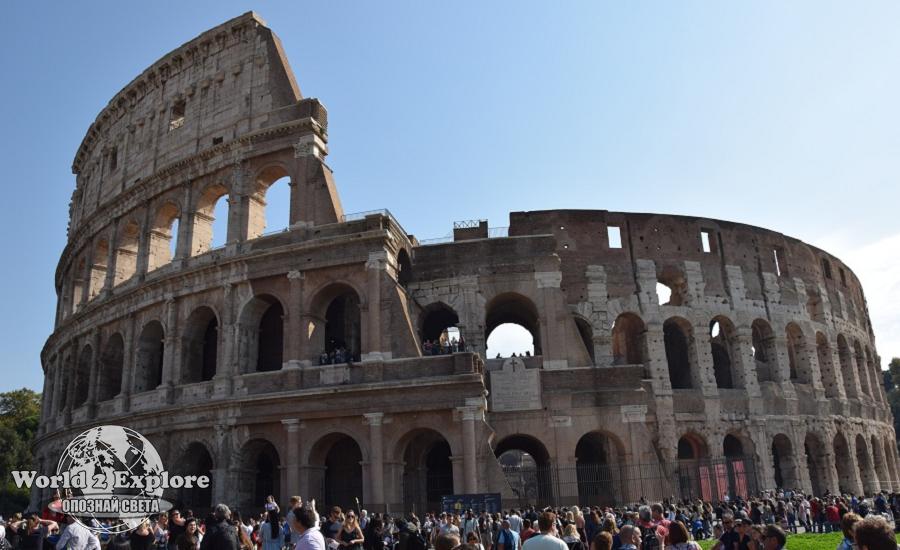 roma-rim-coliseum