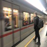 metro-vienna
