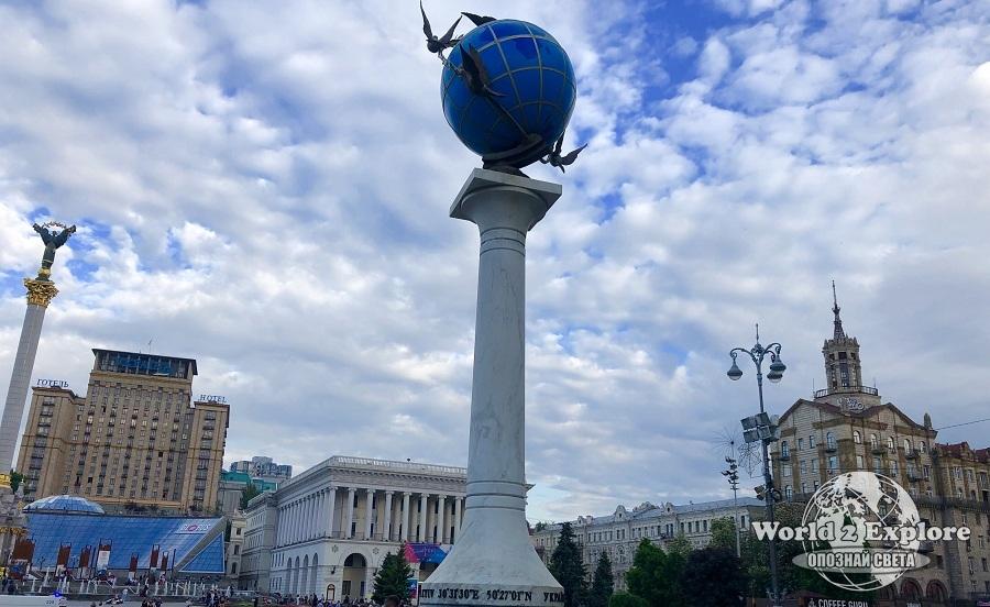 украйна-киев