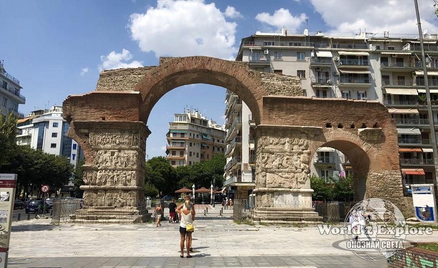 арка-галерии-солун