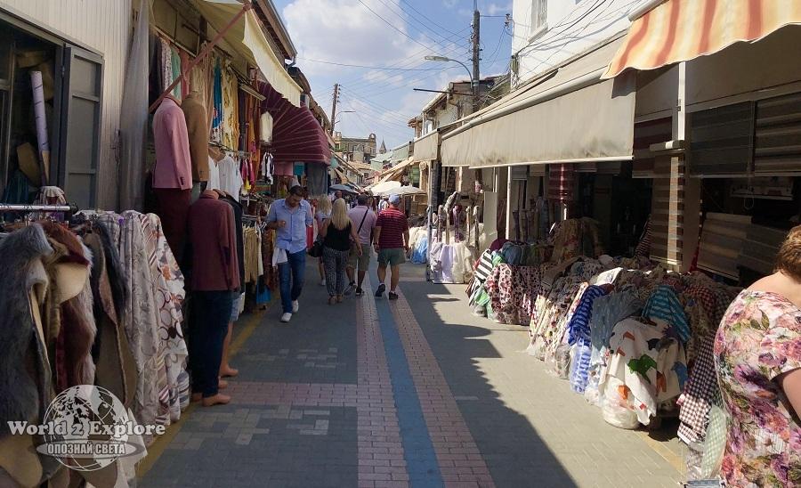 турски-кипър-никозия