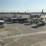 застраховани-летище-airport