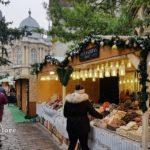 коледни-базари-будапеща