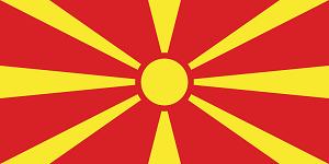 северна-македония