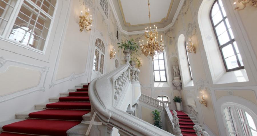 грасалкович-дворец-братислава