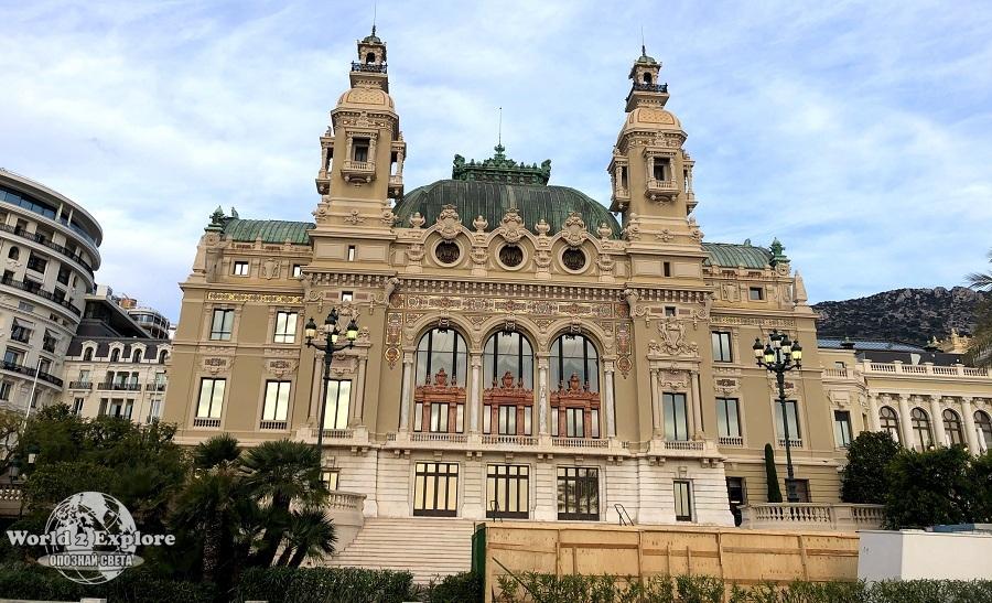 операта-монте-карло-монако