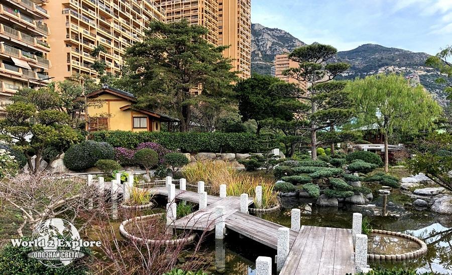 японска-градина-монако