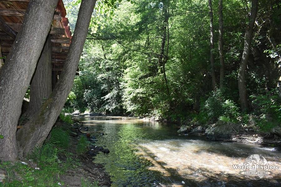 река-ерма