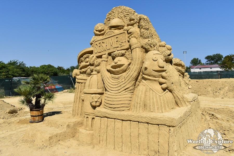 фестивал-пясъчни-скуптури