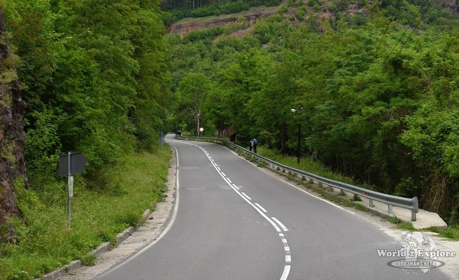 пътят-към-вазовата-пътека-скакля