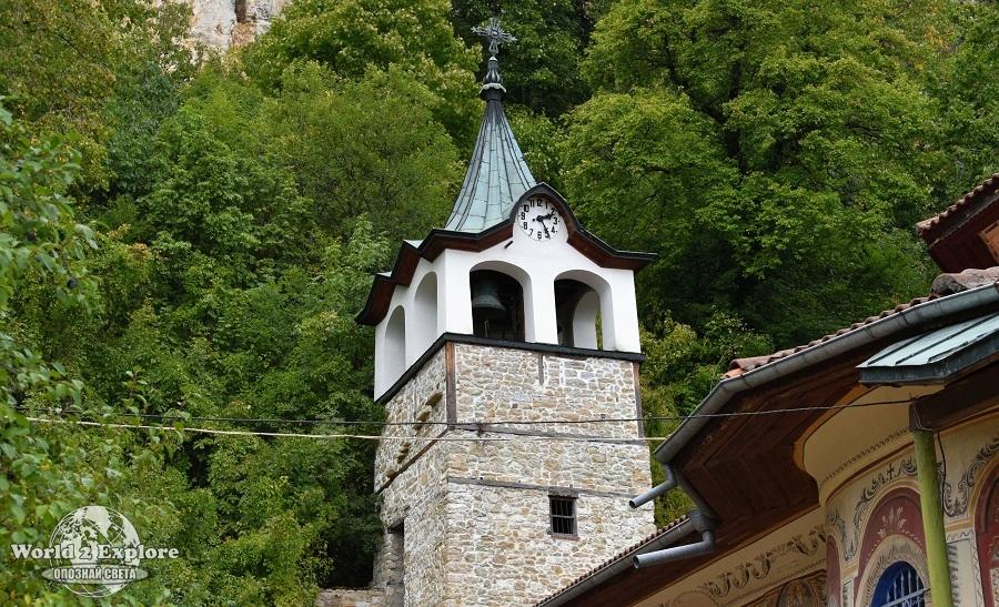камбанарията-преображенският-манастир-