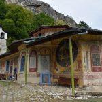 преображенският-манастир