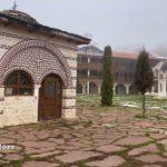 гигентският-манастир