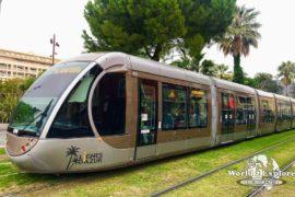 трамвай-ница-почивки