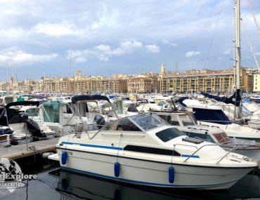 марсилия-пристанище-прованс