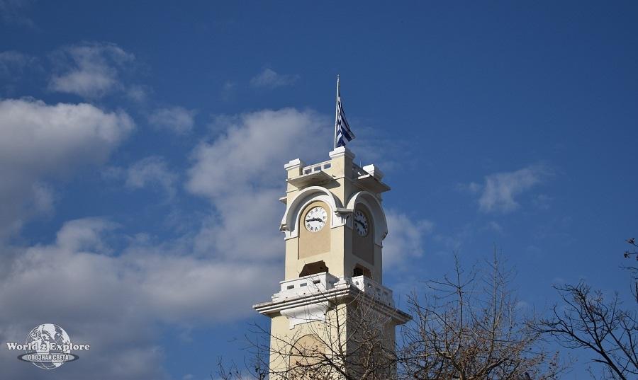 часовниковата-кула-ксанти