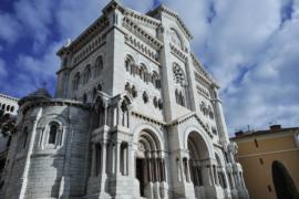 катедрала-свети-никола-монако