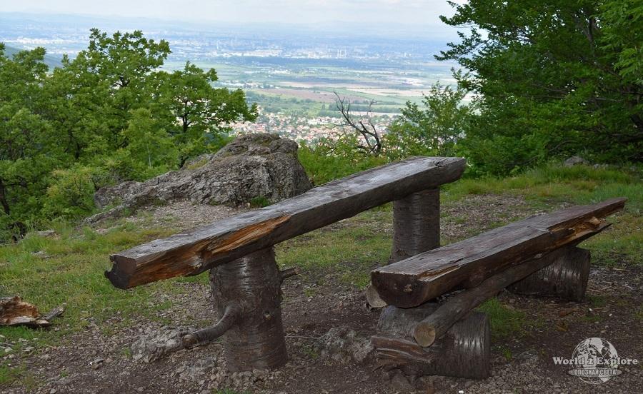 пейка-лозенска-планина