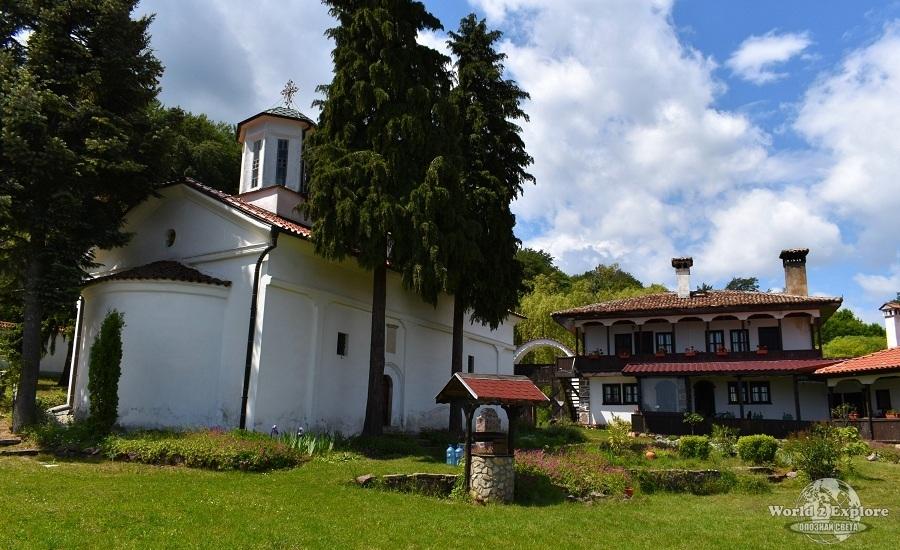 лозенски-манастир-св-спас