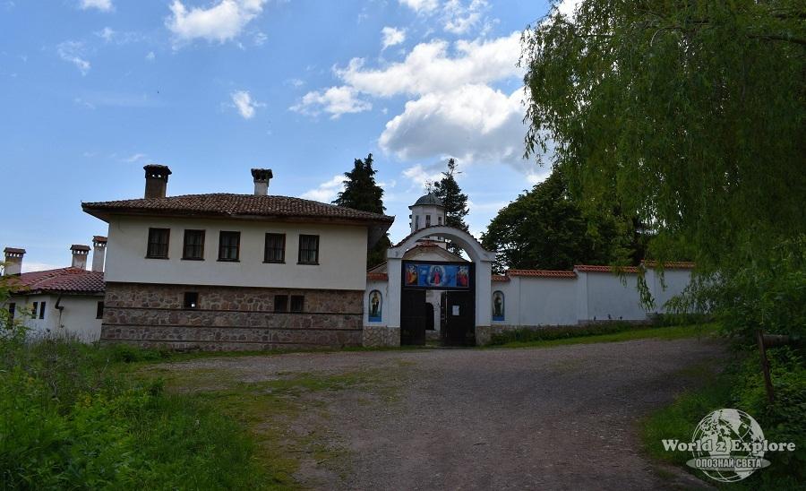 лозенският-манастир-св.спас
