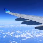 компенсация самолет полет закъснели